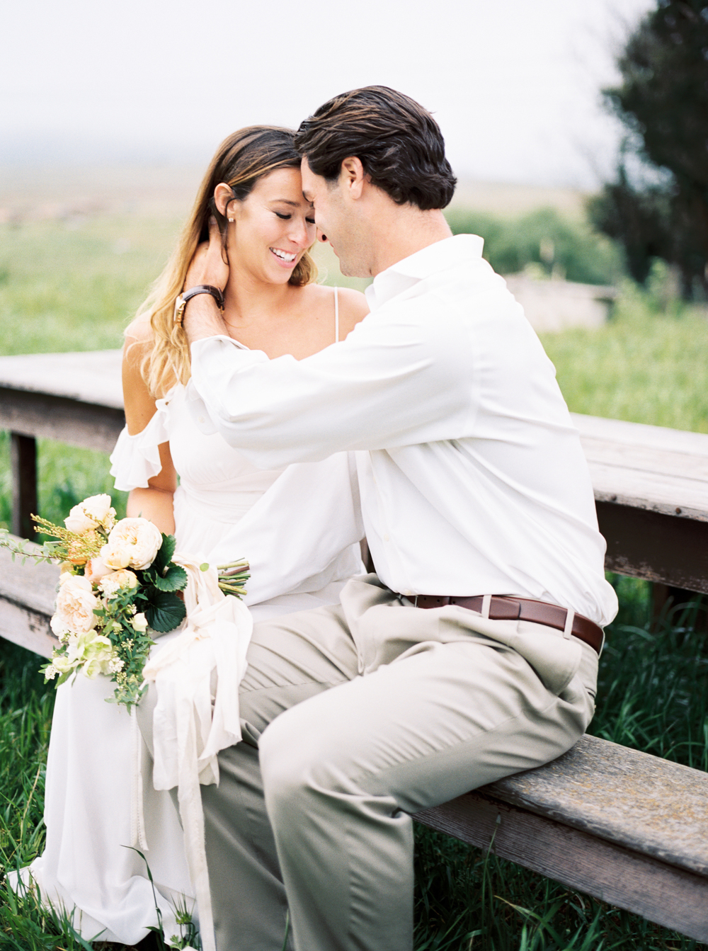 Danford-Photography-Bozeman-Montana-California-Wedding-Engagement-Photographer-44.jpg