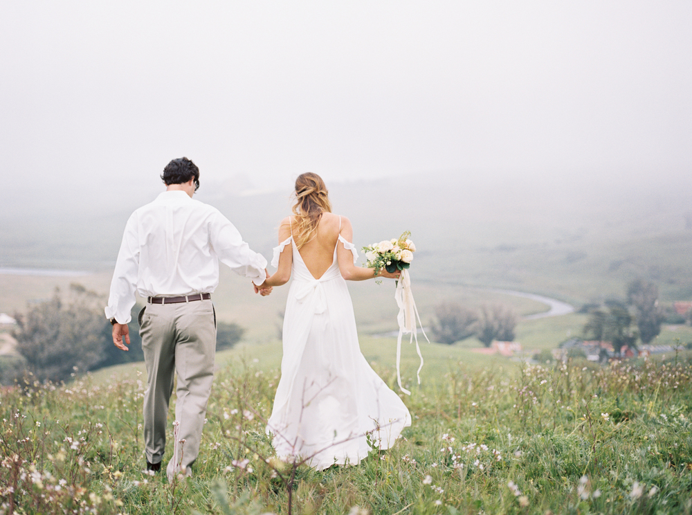 Danford-Photography-Bozeman-Montana-California-Wedding-Engagement-Photographer-45.jpg