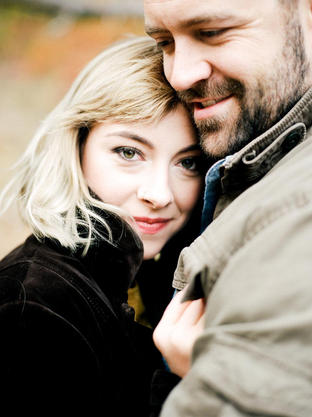 Danford Photography-AshleyMattBlog-5.jpg