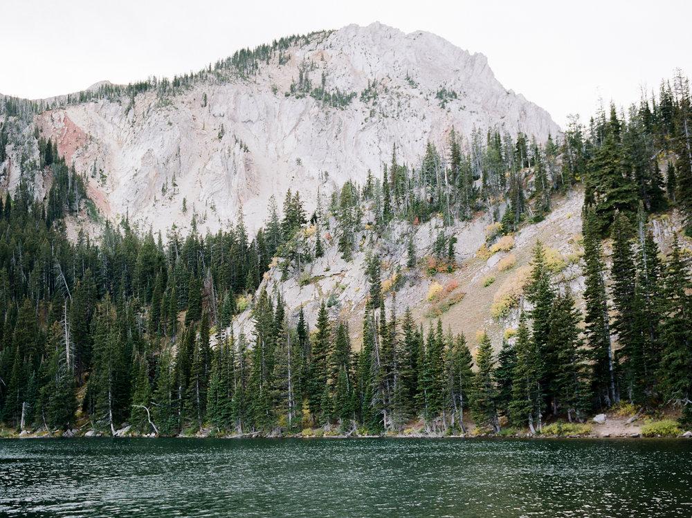 Danford Photography-AshleyMattBlog-23.jpg