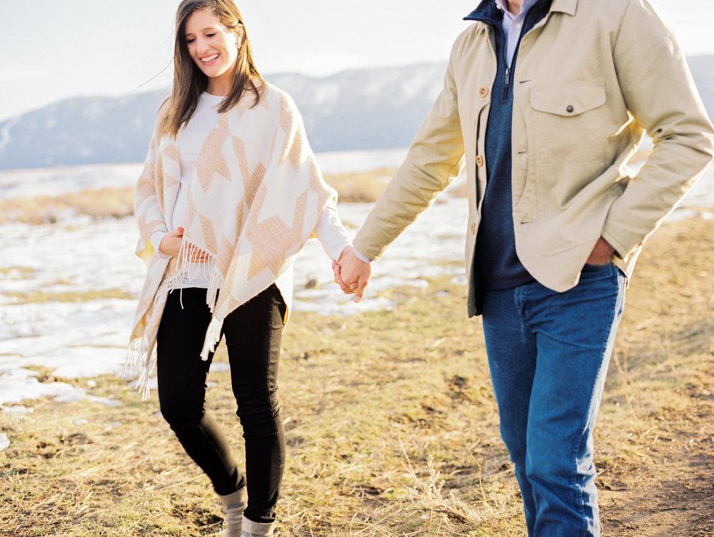 Bozeman-Big Sky-Montana-wedding-engagement-family-photographer-0052.jpg