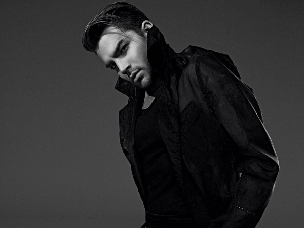 adam-lambert-out-magazine-06232015-lead01-600x450.jpg