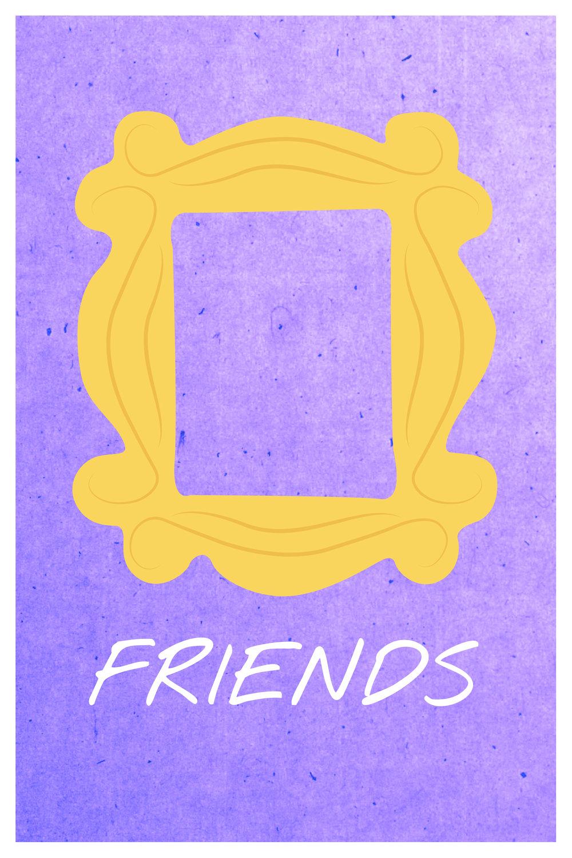 FriendsPostersTotal_v1_AH-08.jpg