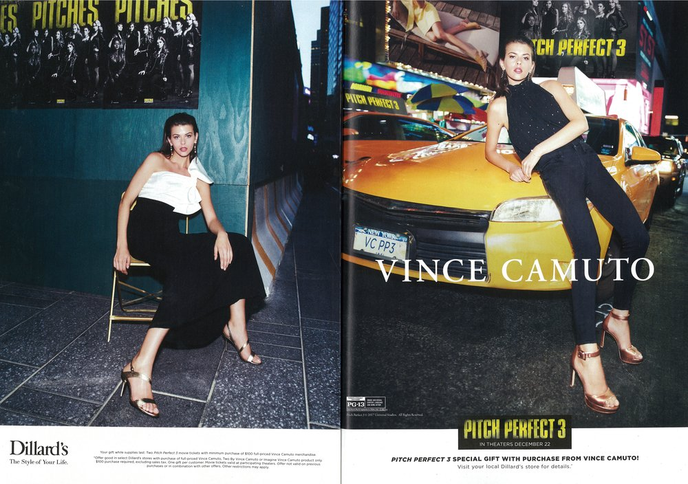 InStyle - December 2017 - PP3 VC Dillards Ad - 2.jpg