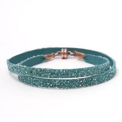 bracelet9_medium.jpg