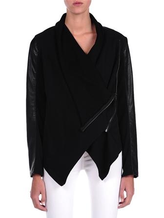 vegan-leather-and-ponte-jacket.jpg