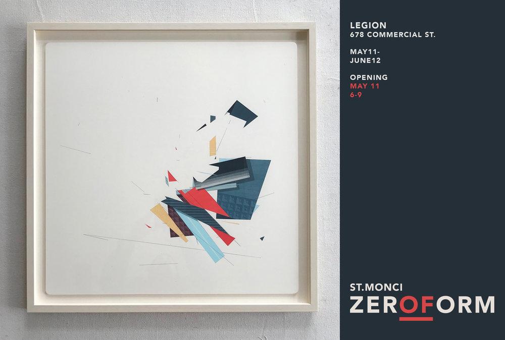 ZeroOfForm_Postcard.jpg