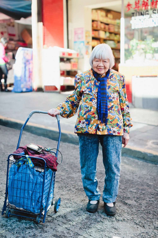 Chinatown_Pretty.jpg