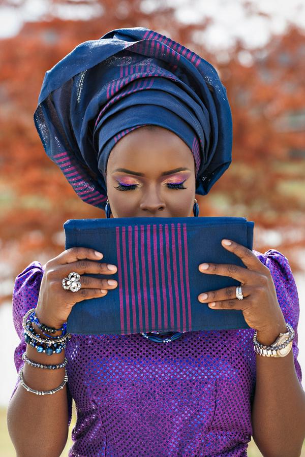 Jokotade-Style-African-Queen