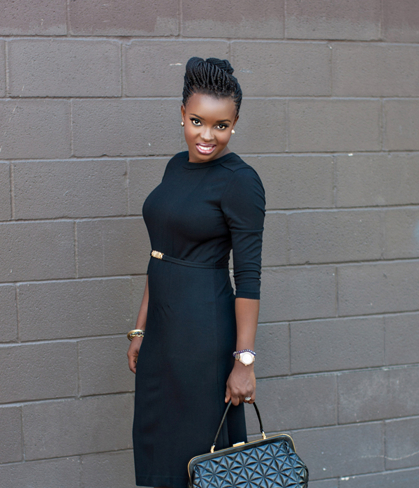 Jokotade-Style-Blog-Little-Black-Dress