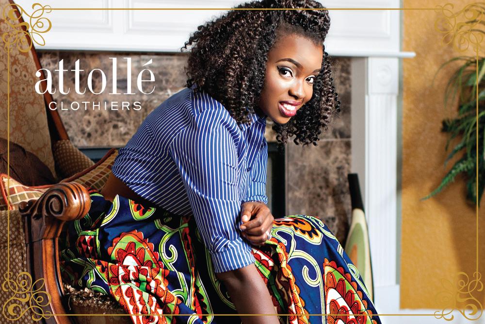 Attolle-Clothiers-Jokotade-Style-Home-2.jpg
