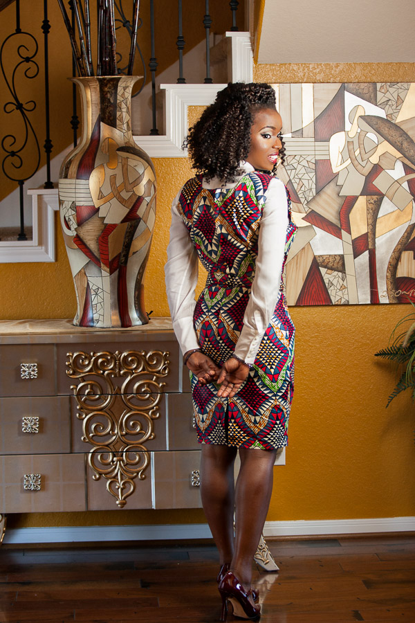 Jokotade-Style-Blog-Attolle-Clothiers-2014-Style-Trend-Geometric-Prints-Wax-African-Prints-Ankara