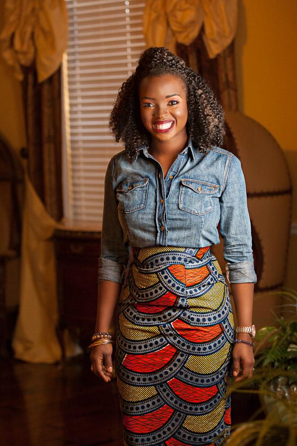 Jokotade-Nigerian-American-African-Fashion-Blogger-Style-Blogger-African-Wax-Print-Ankara-Fabrics-Outfits