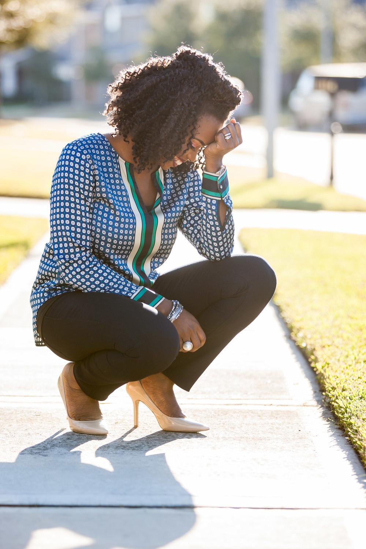 Jokotade-Style-Fashion-Blogger-Top-Nigerian-American-Blog