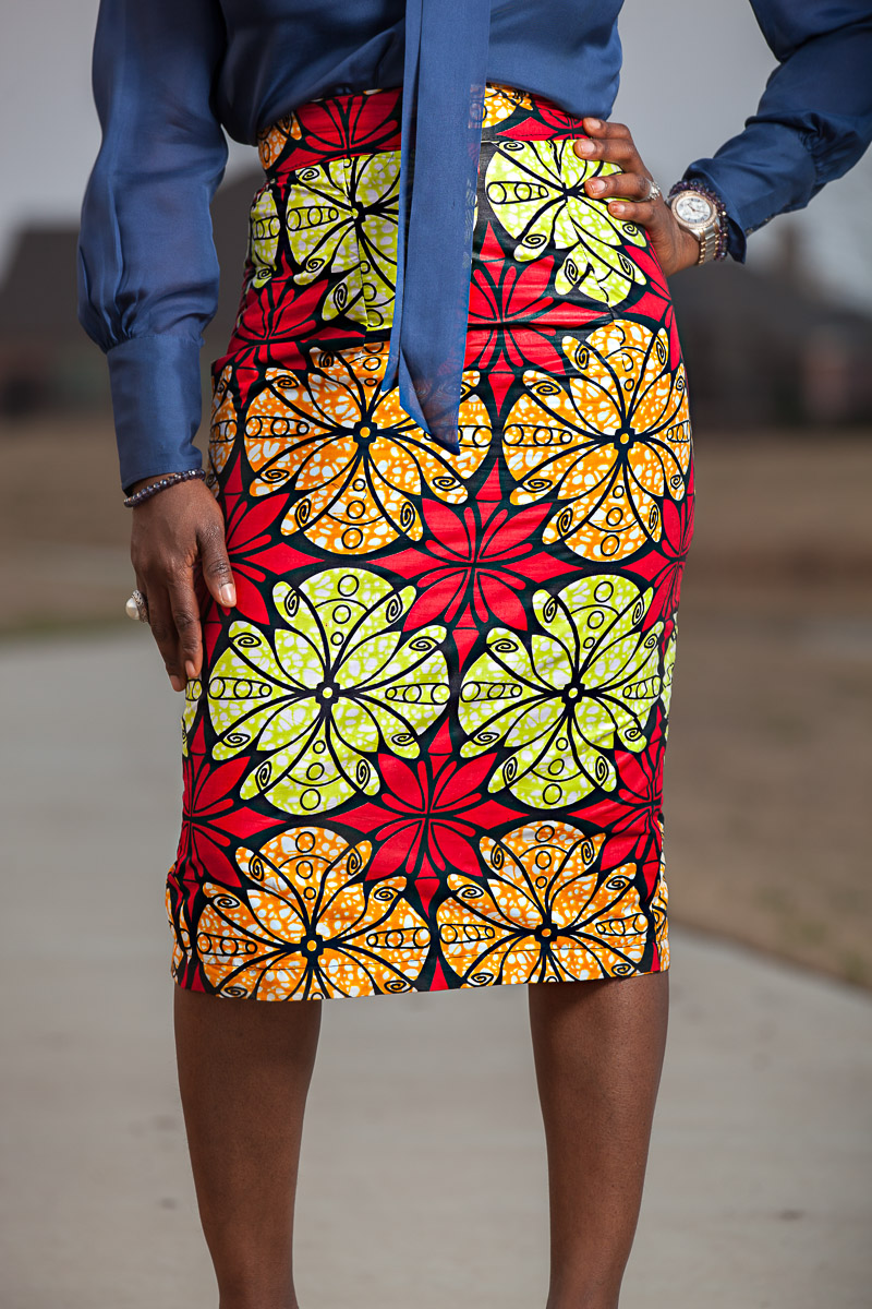 Jokotade-Style-Blogger-Wax-Print-Ankara-Pencil-Skirt-Chic-from-Attolle-Clothiers.jpg