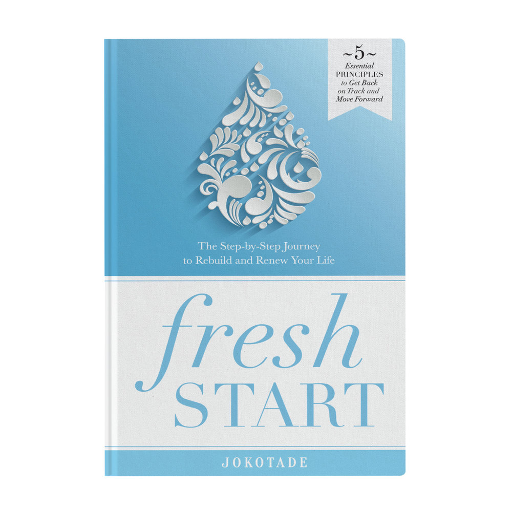fresh-start-book-jokotade