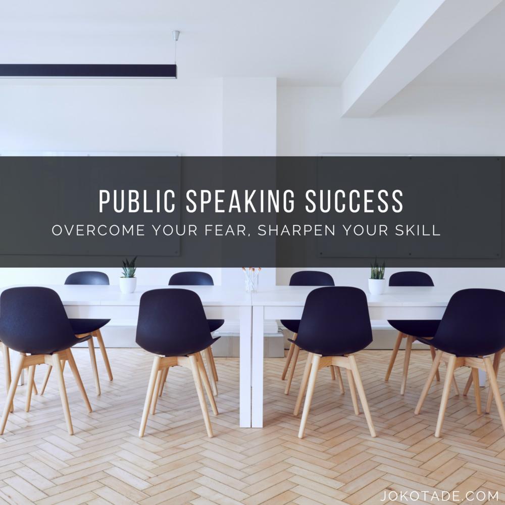 Jokotade-Public-Speaking-For-Success (1).png