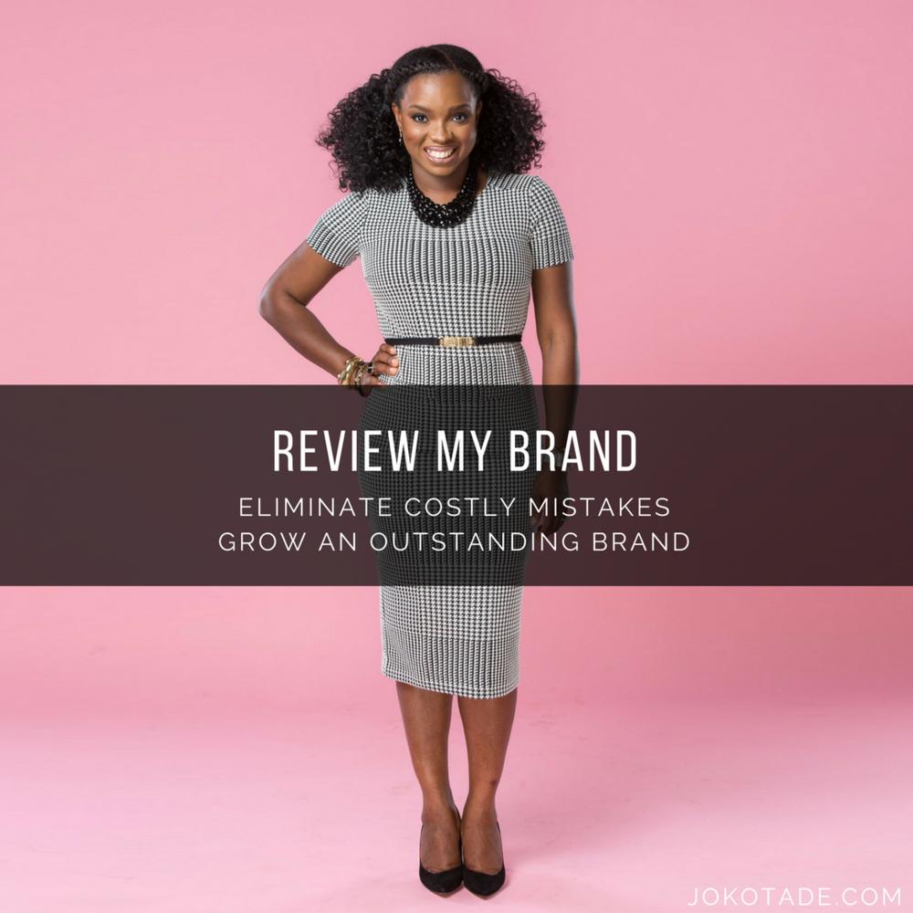 Jokotade-Review-My-Brand.png