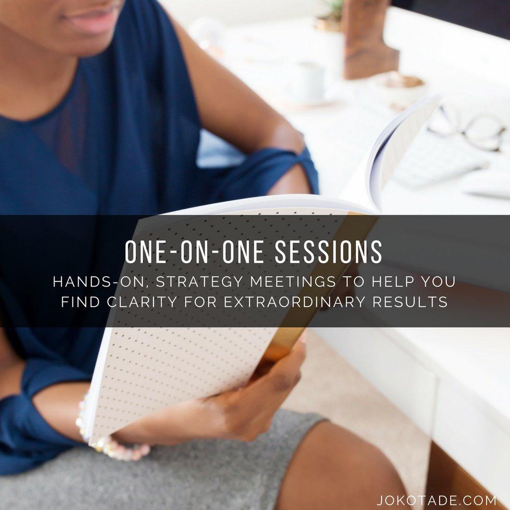 Jokotade-One-on-One-Sessions.jpg