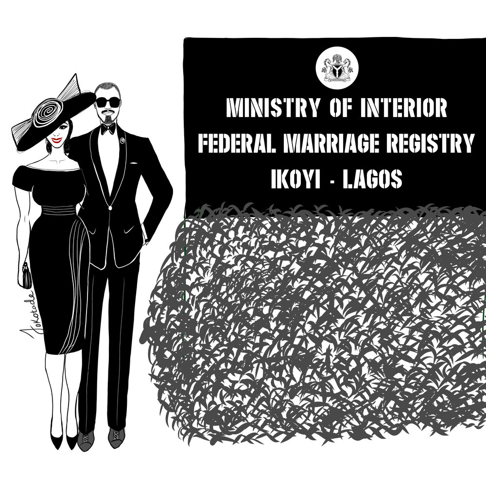 Marriage-Registry-Ikoyi-Lagos.jpg