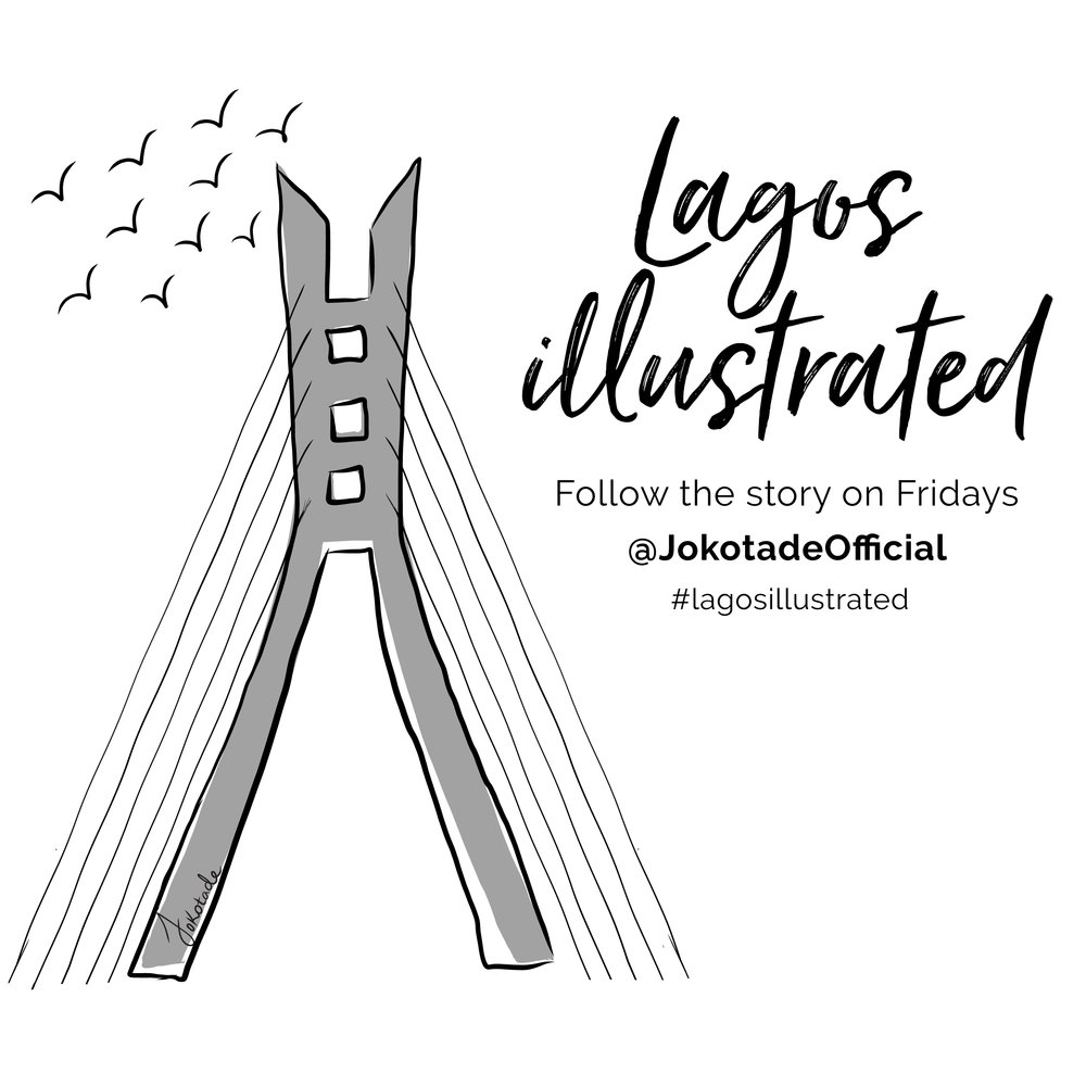 lagos-illustrated-intro-gry2.jpg