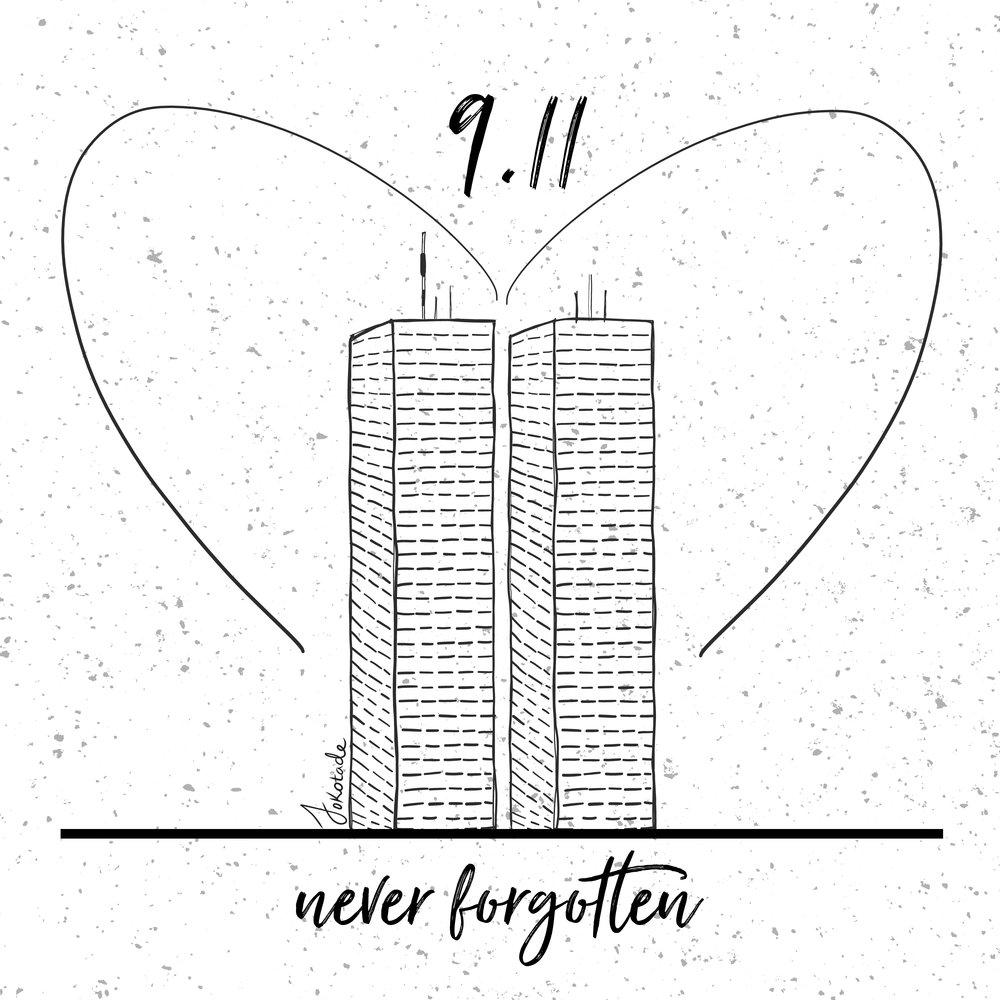 9-11-never-forgotten-jokotade.jpg