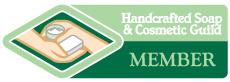 member-home-logo.png