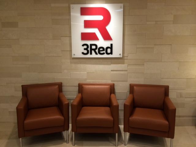 3Red.jpg