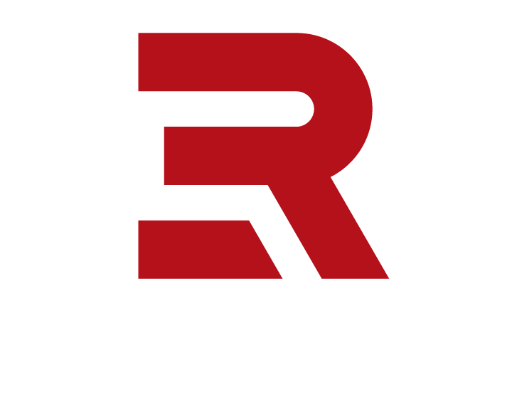3Red Trading