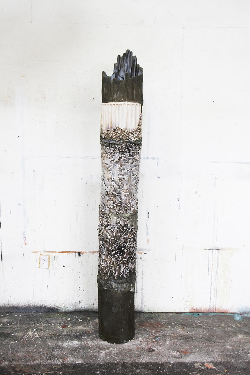 leland sculpt web.jpg
