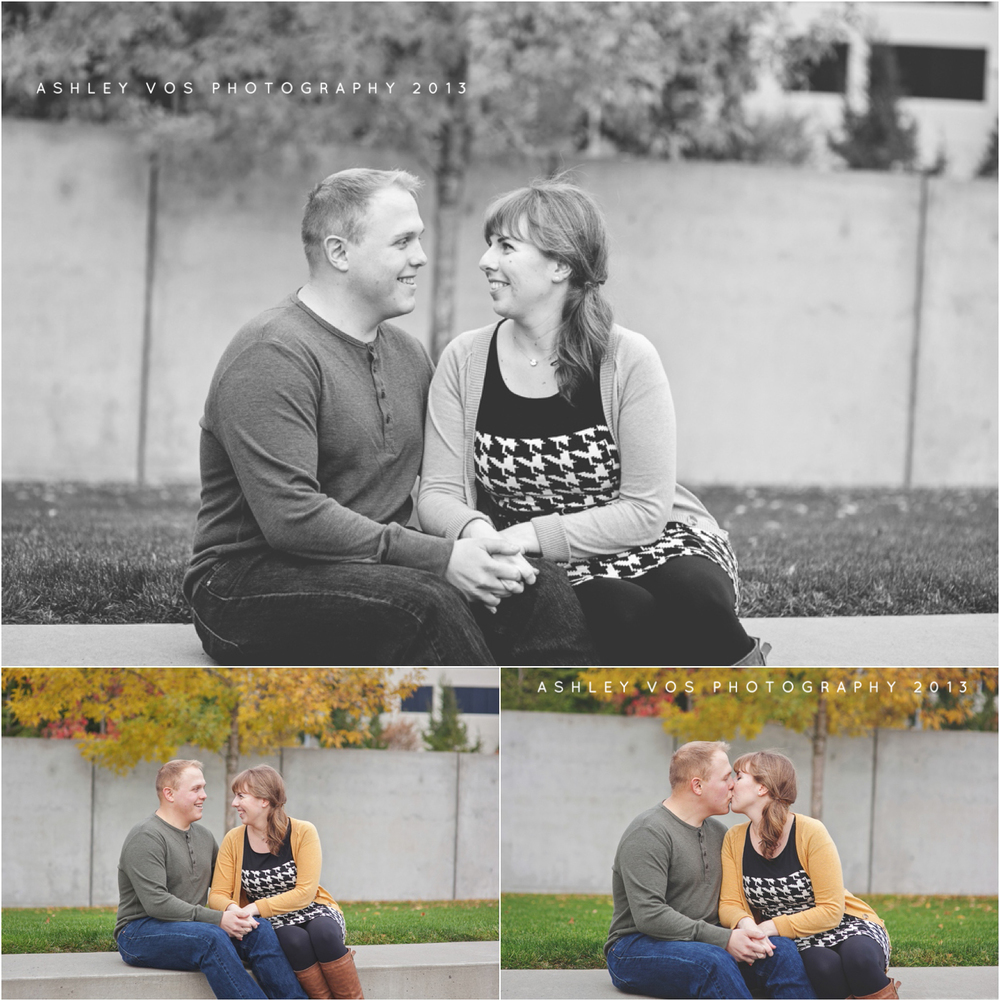 Seattle_engagement_photography_0006.jpg
