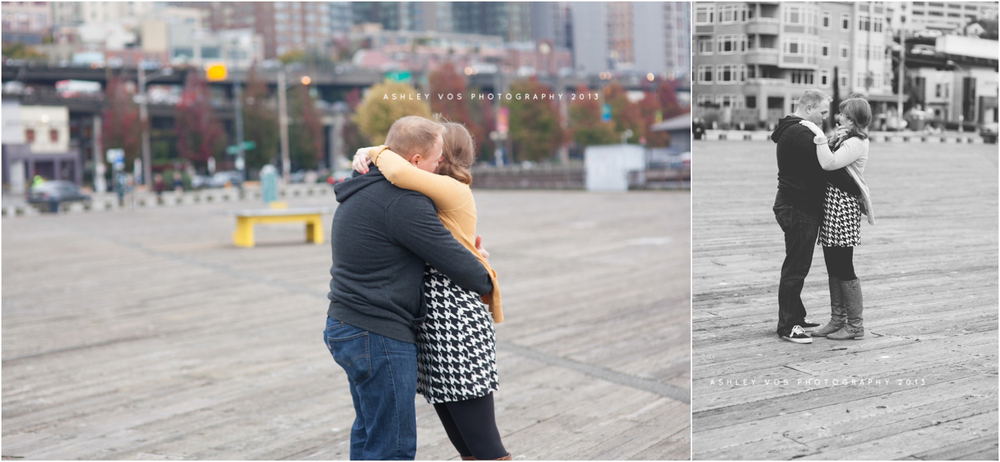 Seattle_engagement_photography_0022.jpg