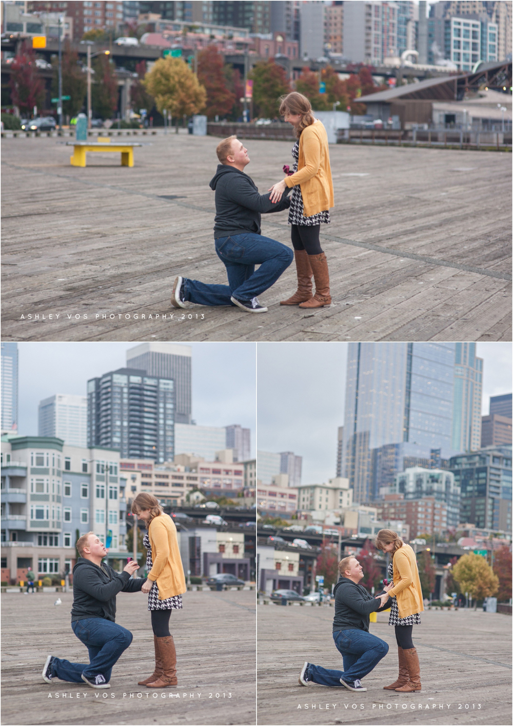 Seattle_engagement_photography_0020.jpg