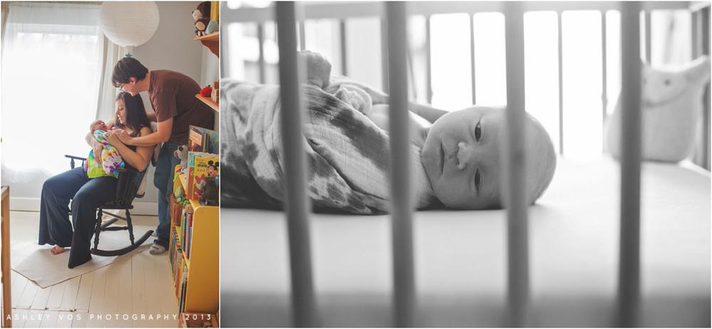 Seattle_newborn_photography_0007.jpg