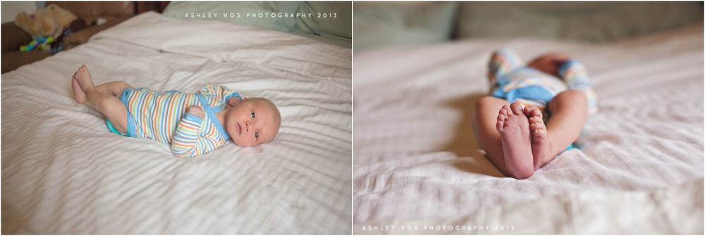 Seattle_newborn_photography_0014.jpg