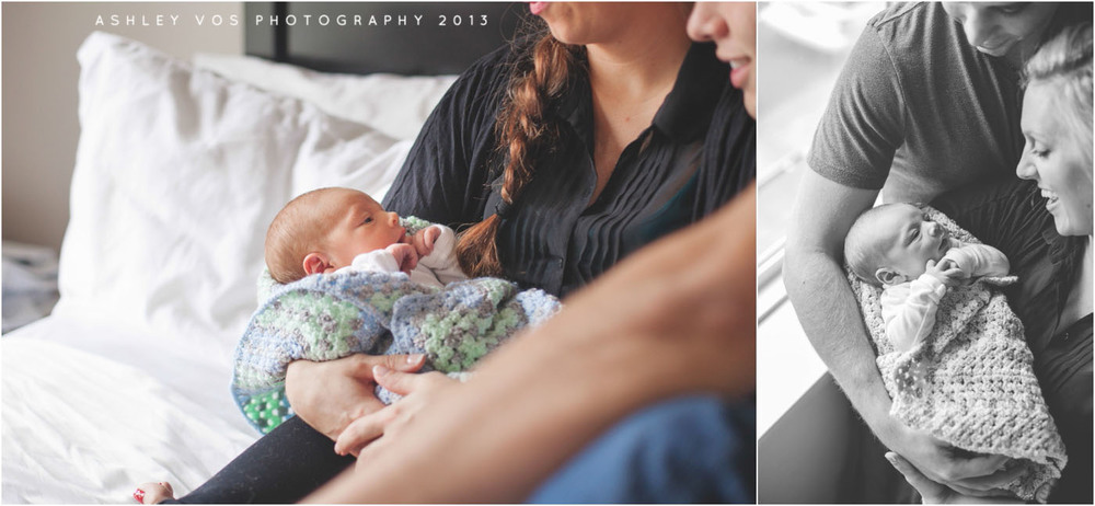 Seattle_newborn_photography_0002.jpg