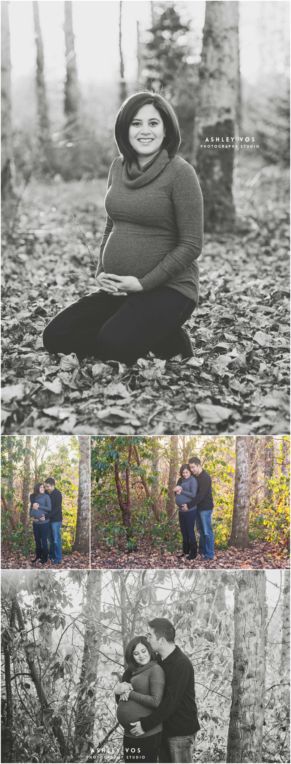 Seattle maternity photography lifestyle_0002.jpg