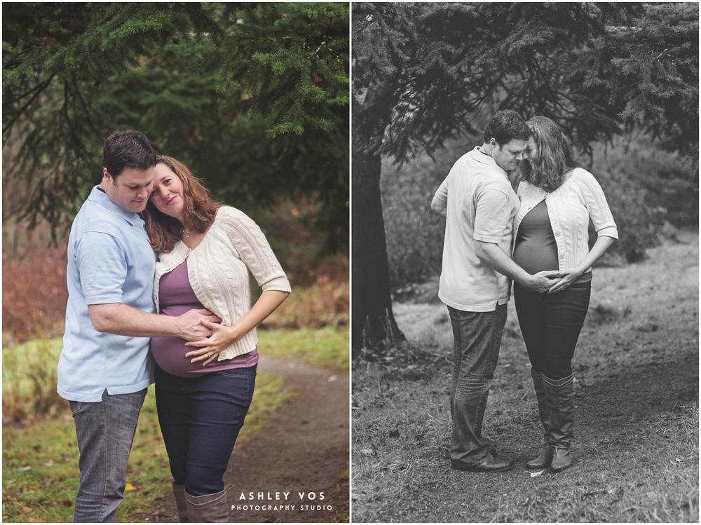 lifestyle maternity photography seattle_0004.jpg