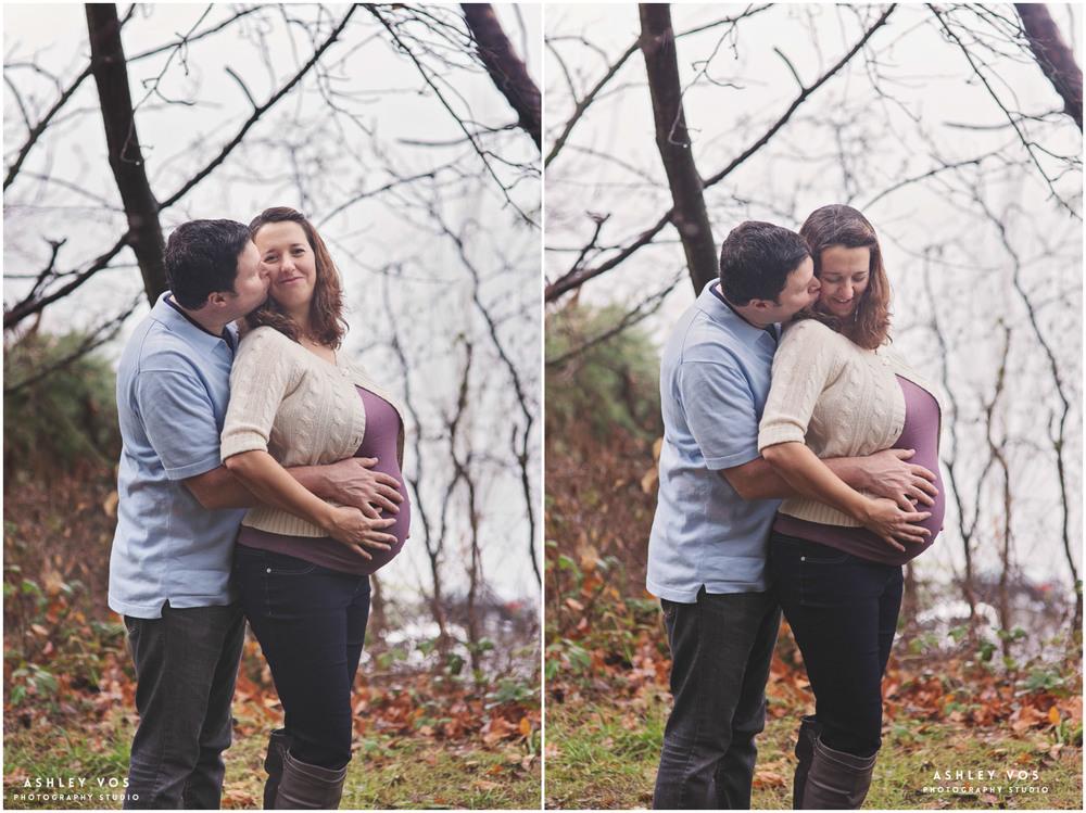lifestyle maternity photography seattle_0007.jpg