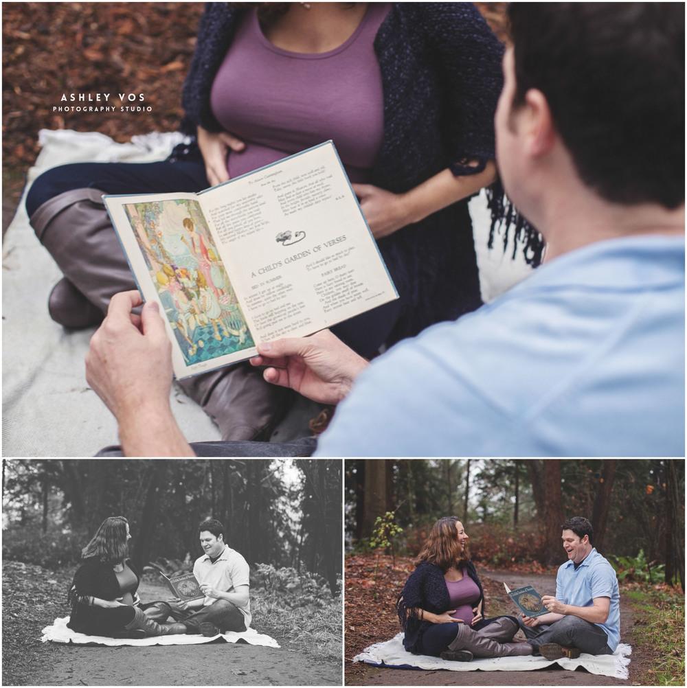 lifestyle maternity photography seattle_0010.jpg
