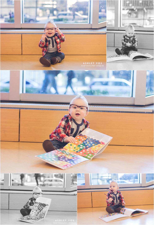 Seattle Kids Photography_0004.jpg