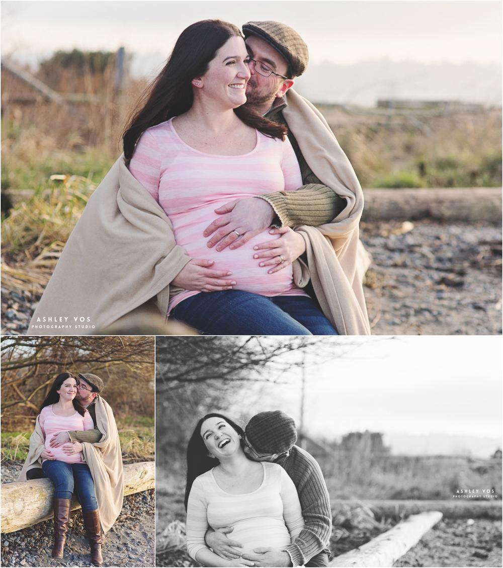 seattle tacoma maternity photographer_0013.jpg