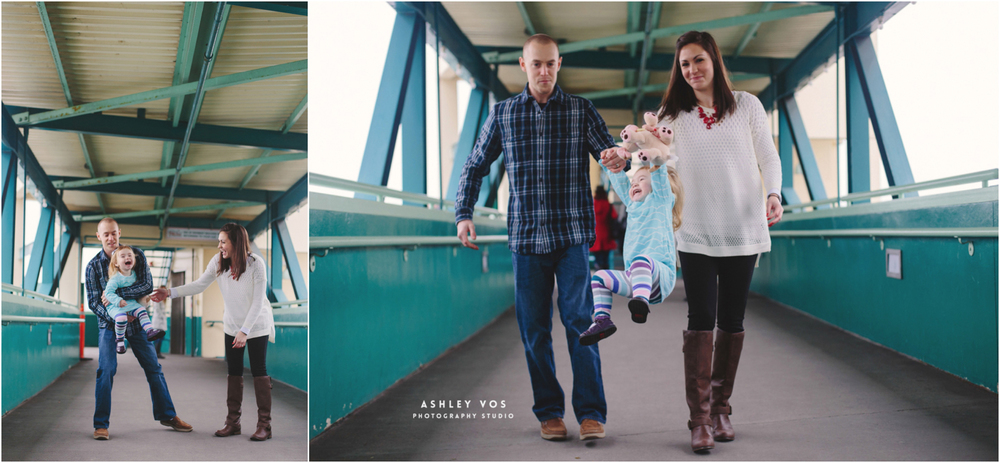 Seattle Area Pike Place Family Photography_0002.jpg