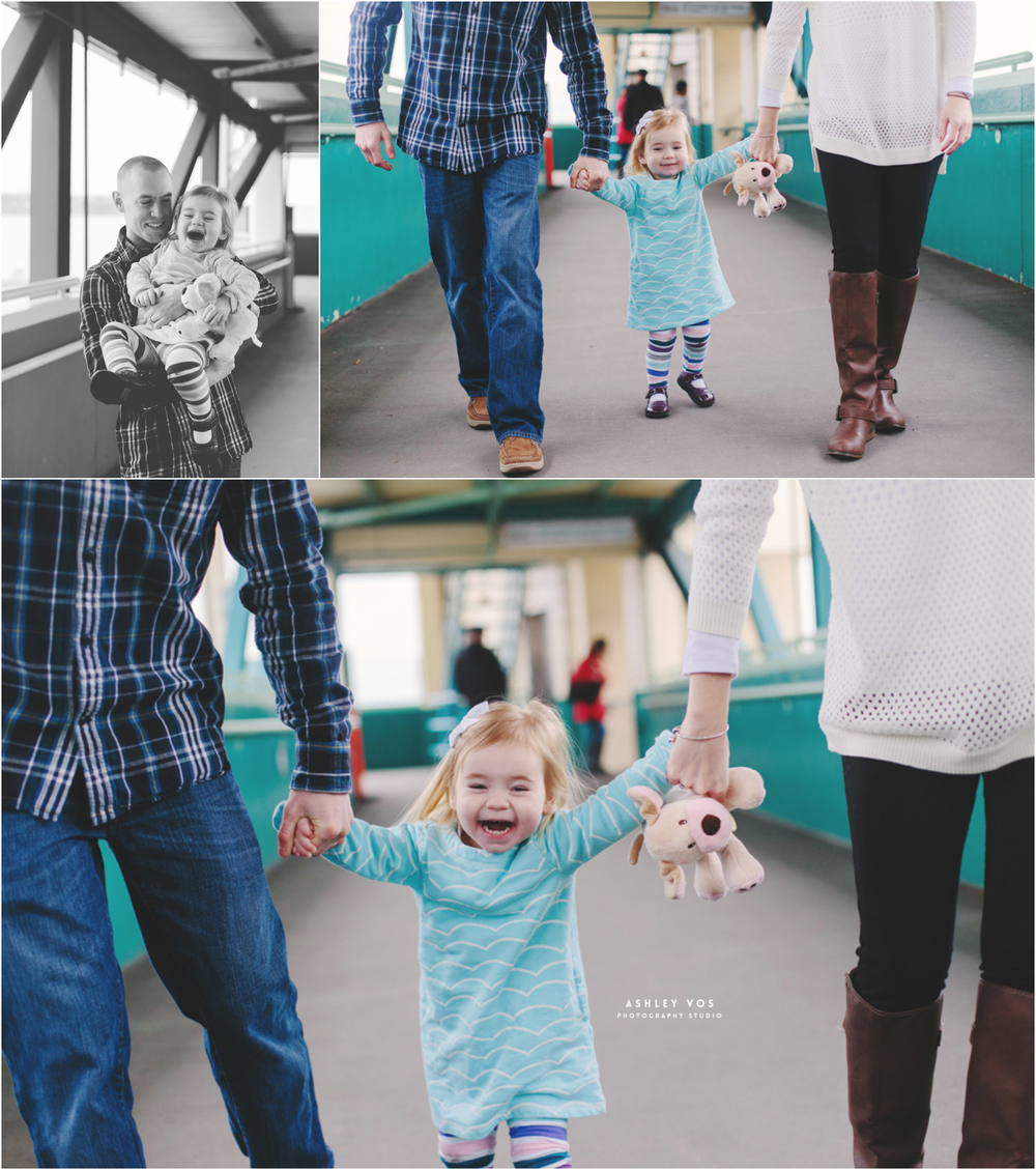 Seattle Area Pike Place Family Photography_0004.jpg