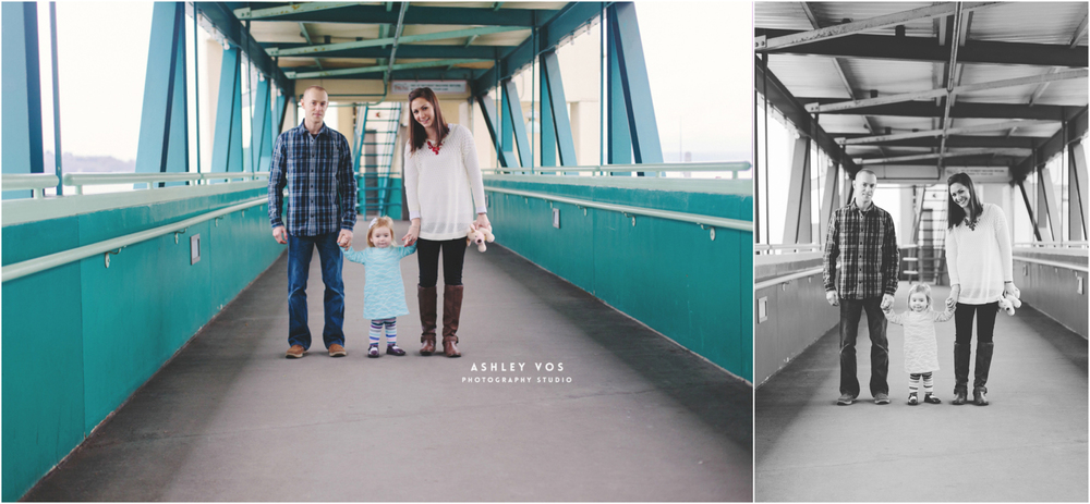 Seattle Area Pike Place Family Photography_0005.jpg