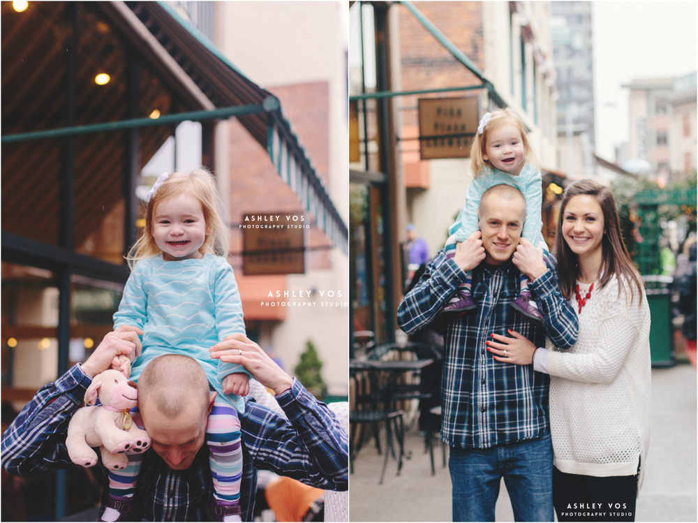 Seattle Area Pike Place Family Photography_0006.jpg