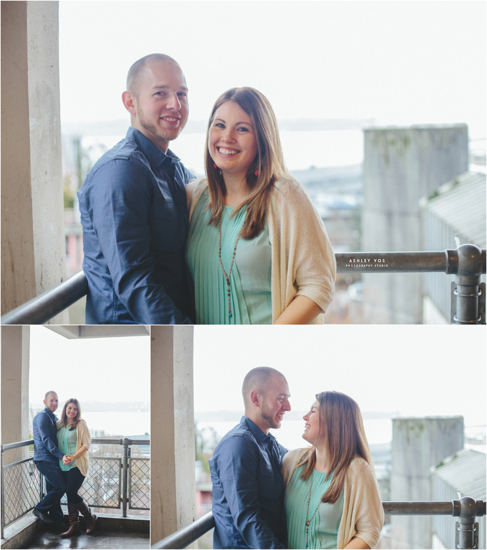 Seattle Area Pike Place Engagement Photography_0001.jpg