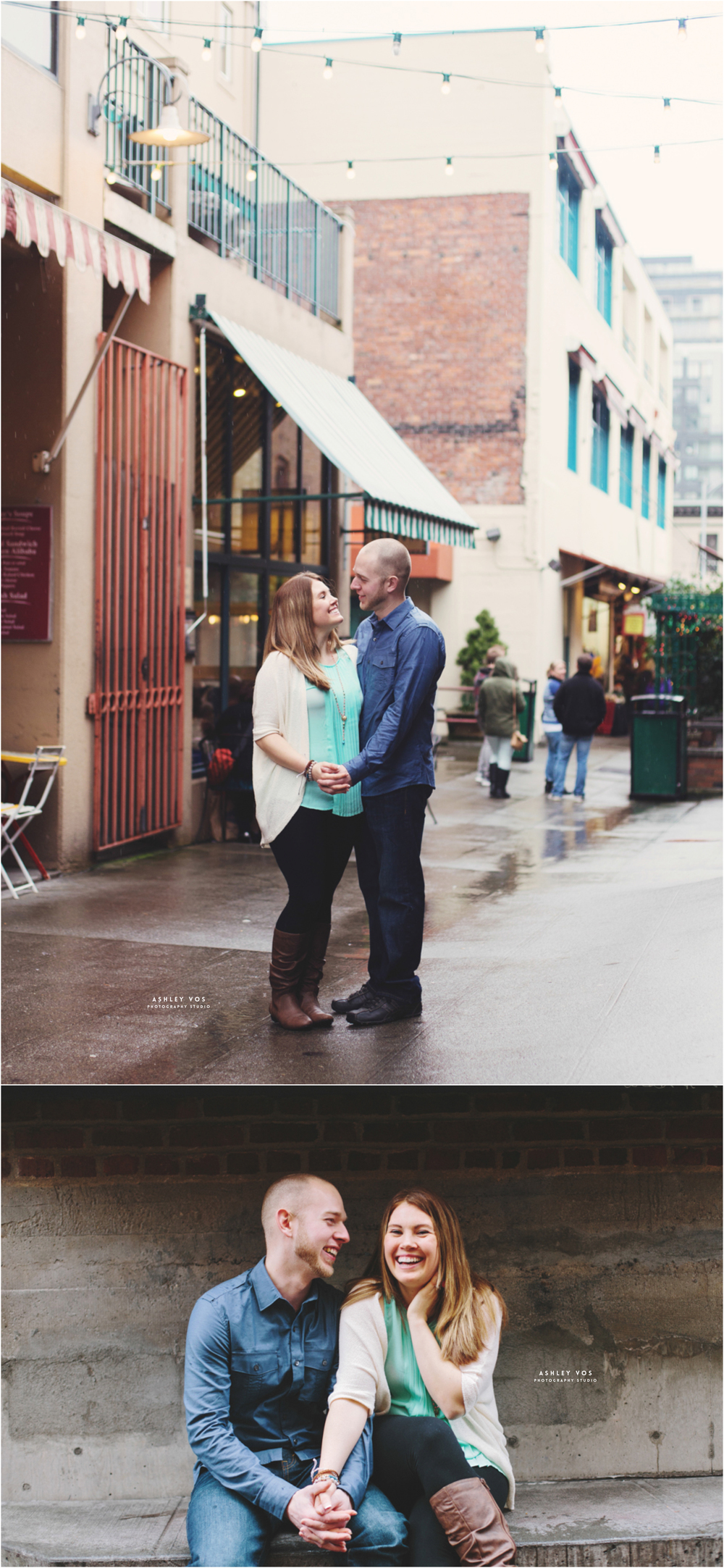 Seattle Area Pike Place Engagement Photography_0003.jpg