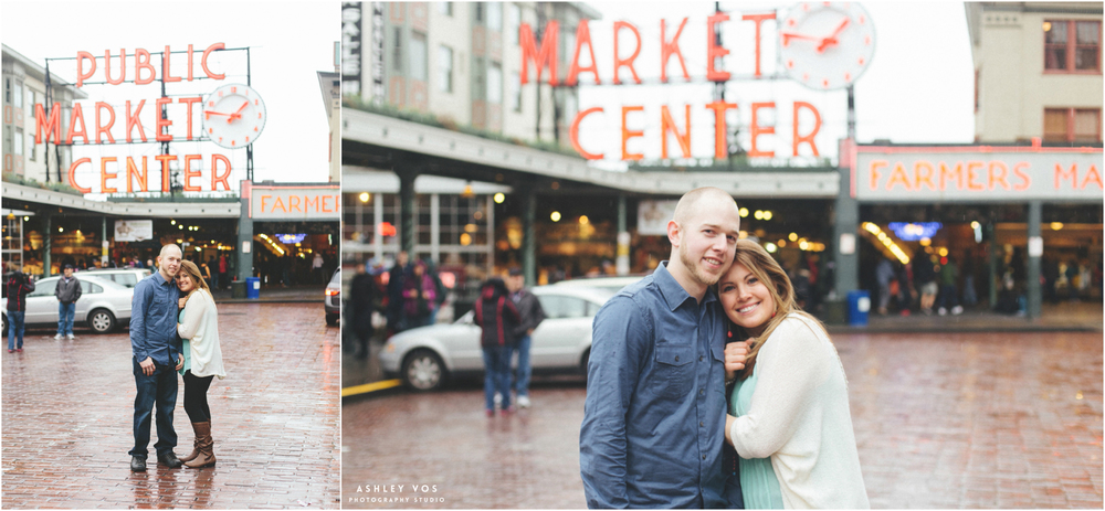 Seattle Area Pike Place Engagement Photography_0005.jpg