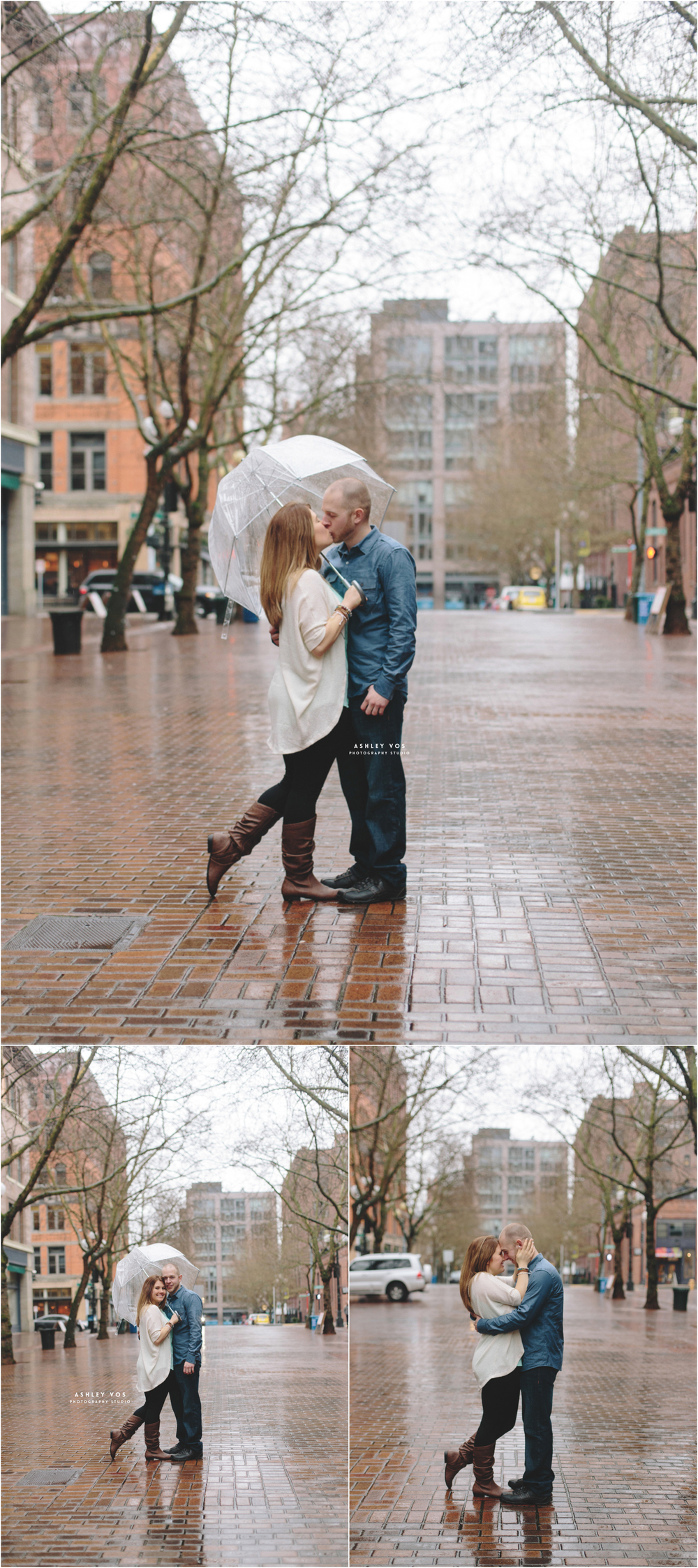 Seattle Area Pike Place Engagement Photography_0004.jpg